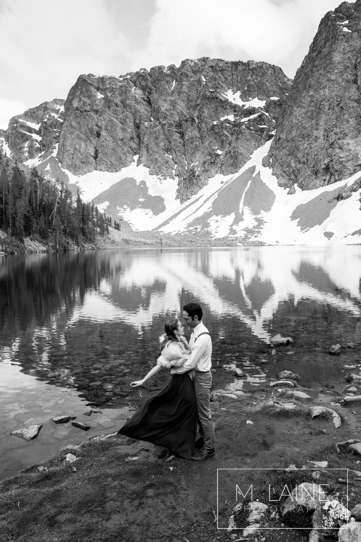 North-Cascades-Hiking-Elopement-91.jpg