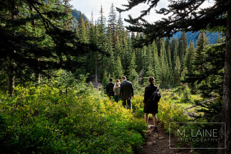 North-Cascades-Hiking-Elopement-117.jpg