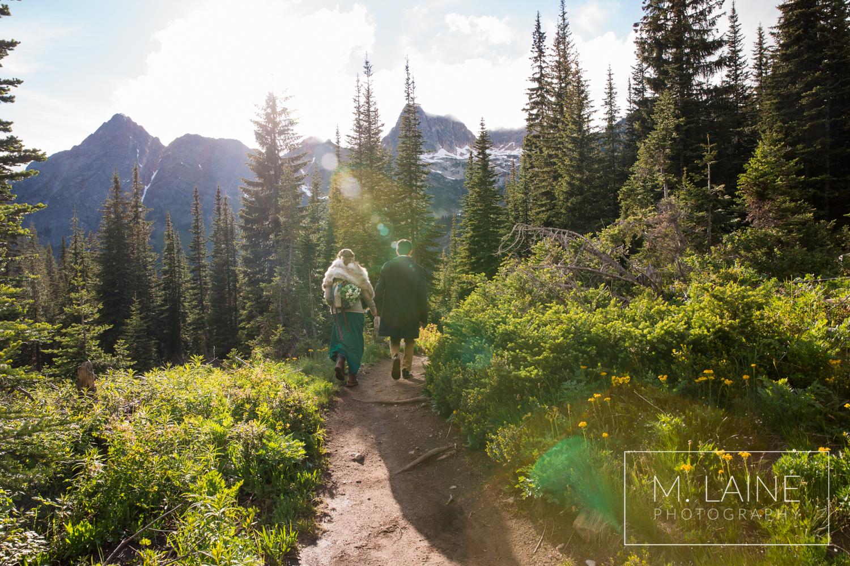 North-Cascades-Hiking-Elopement-125.jpg