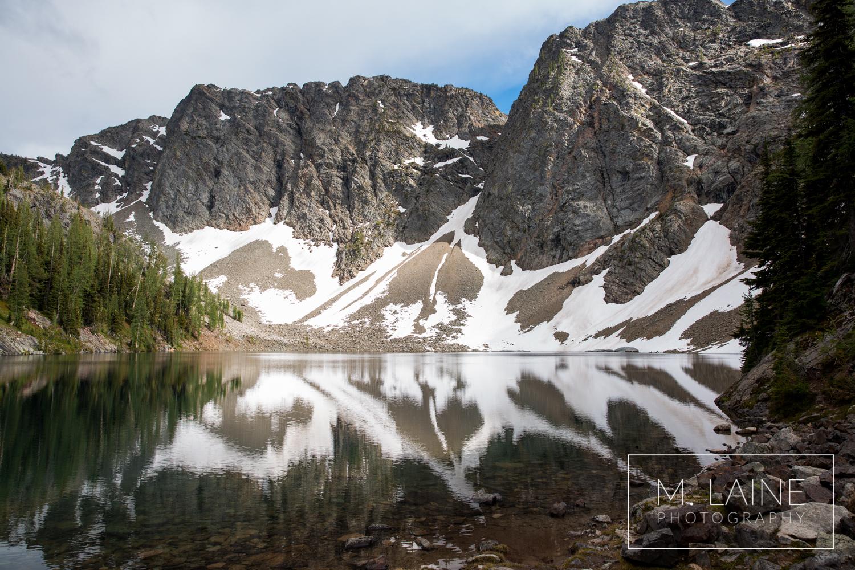 North-Cascades-Hiking-Elopement-62.jpg