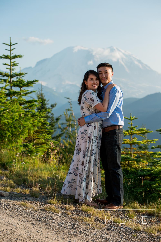 Mount-Rainier-National-Park-Engagement-1938.jpg