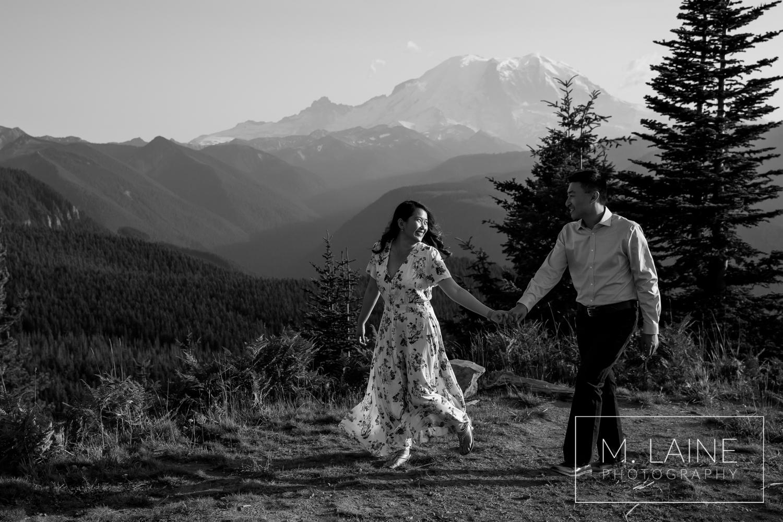 Mount-Rainier-National-Park-Engagement-9877.jpg