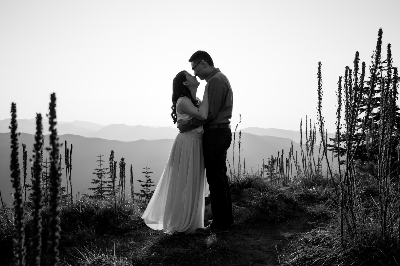 Mount-Rainier-National-Park-Engagement-0009.jpg