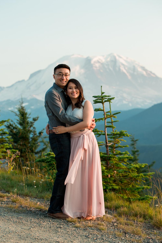 Mount-Rainier-National-Park-Engagement-2077.jpg