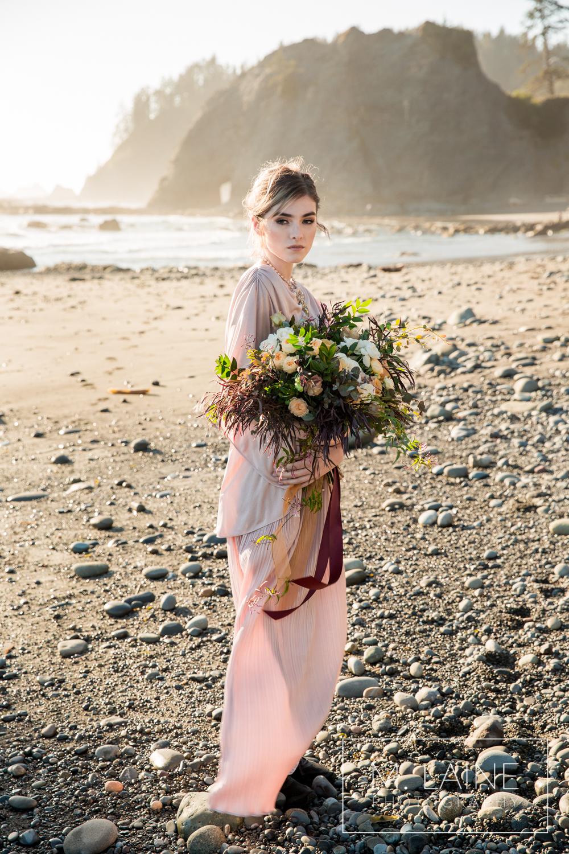 Washington Beach Wedding Venues