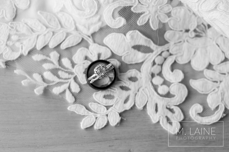 The-Barn-On-Wild-Rose-Prairie-Spokane-wedding-3212.jpg