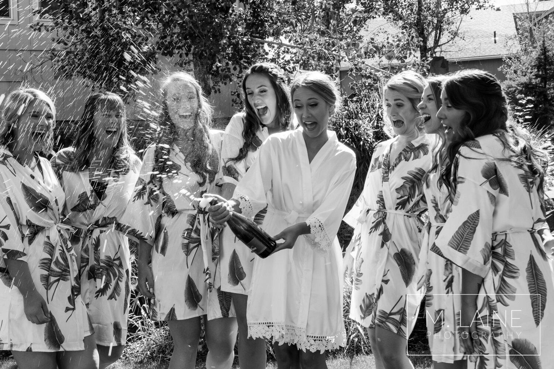 The-Barn-On-Wild-Rose-Prairie-Spokane-wedding-3285.jpg