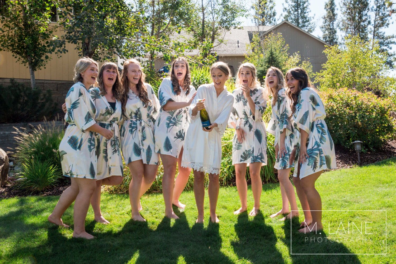 The-Barn-On-Wild-Rose-Prairie-Spokane-wedding-3273.jpg