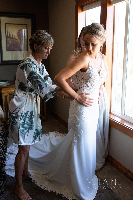 The-Barn-On-Wild-Rose-Prairie-Spokane-wedding-3323.jpg