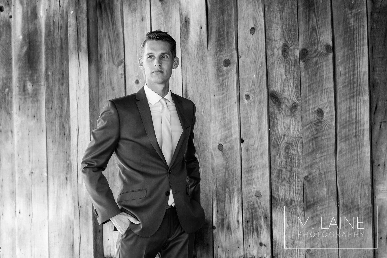 The-Barn-On-Wild-Rose-Prairie-Spokane-wedding--4.jpg