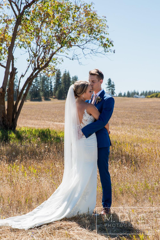 The-Barn-On-Wild-Rose-Prairie-Spokane-wedding-3593.jpg