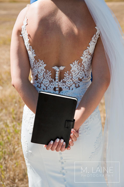 The-Barn-On-Wild-Rose-Prairie-Spokane-wedding-3608.jpg