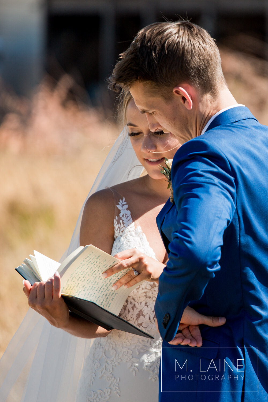 The-Barn-On-Wild-Rose-Prairie-Spokane-wedding-1450.jpg