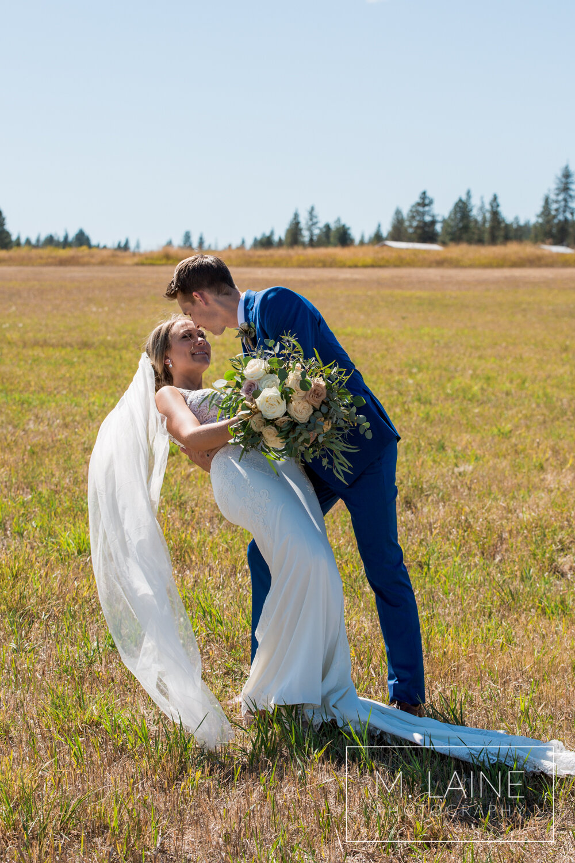 The-Barn-On-Wild-Rose-Prairie-Spokane-wedding-1508.jpg