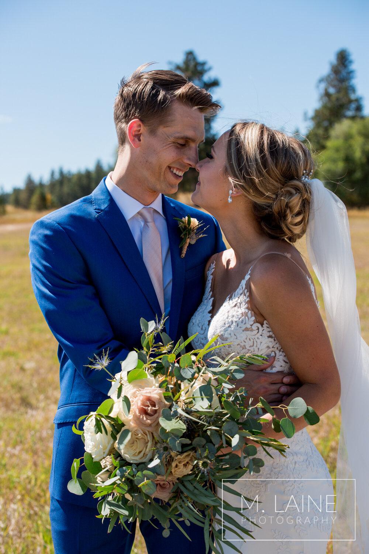 The-Barn-On-Wild-Rose-Prairie-Spokane-wedding-1522.jpg