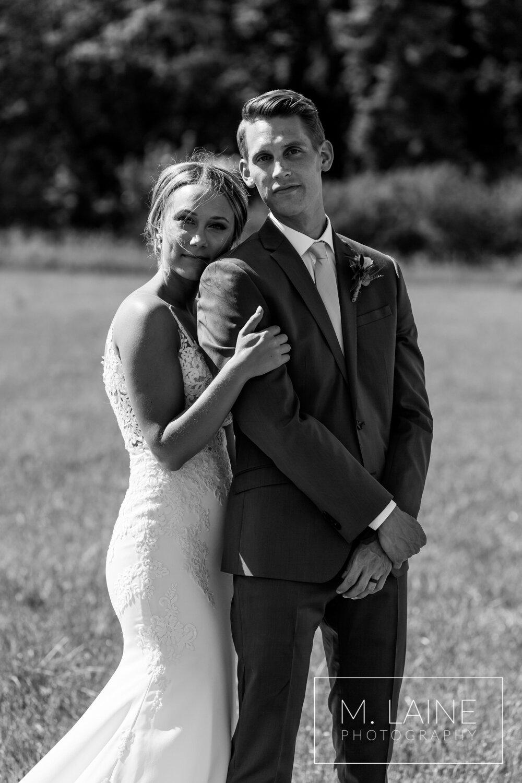 The-Barn-On-Wild-Rose-Prairie-Spokane-wedding-1549.jpg