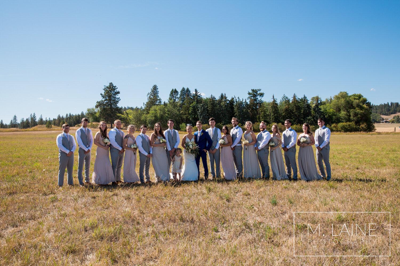 The-Barn-On-Wild-Rose-Prairie-Spokane-wedding-3864.jpg