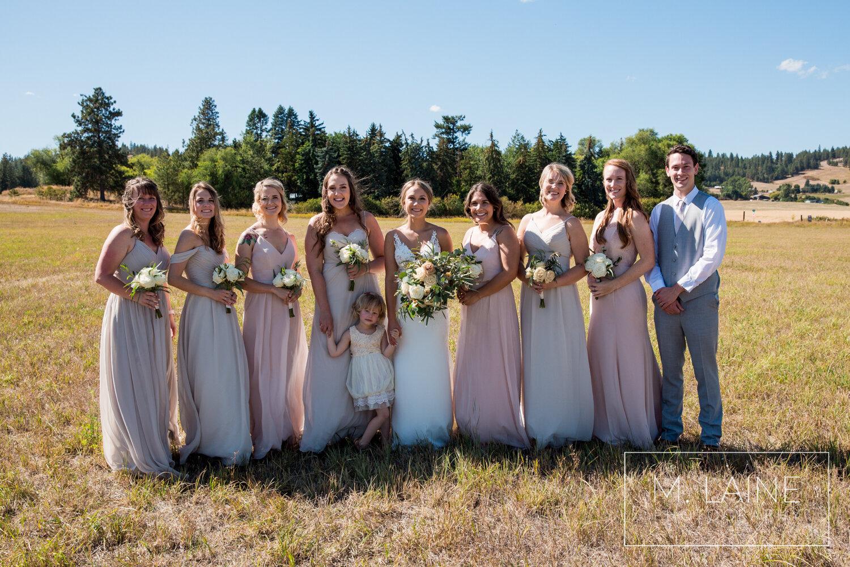 The-Barn-On-Wild-Rose-Prairie-Spokane-wedding-3933.jpg