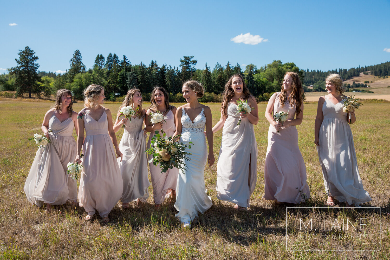 The-Barn-On-Wild-Rose-Prairie-Spokane-wedding-4022.jpg