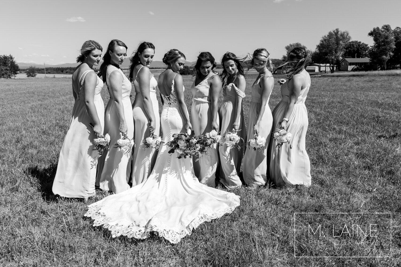 The-Barn-On-Wild-Rose-Prairie-Spokane-wedding-4089.jpg
