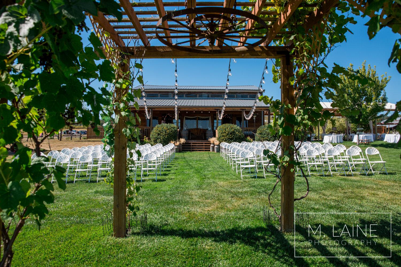 The-Barn-On-Wild-Rose-Prairie-Spokane-wedding-3471.jpg