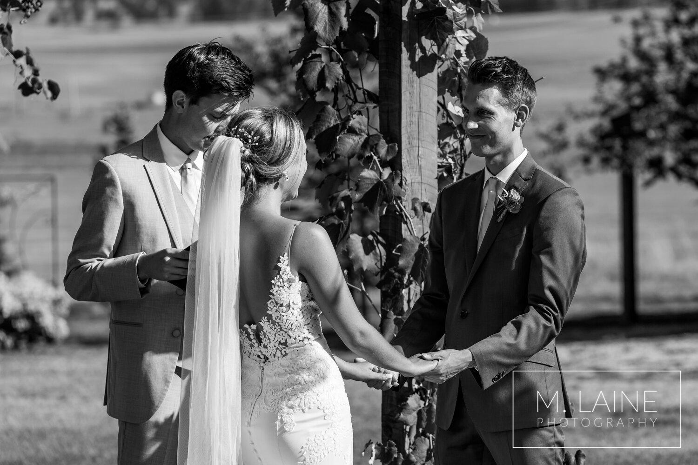 The-Barn-On-Wild-Rose-Prairie-Spokane-wedding-4444.jpg