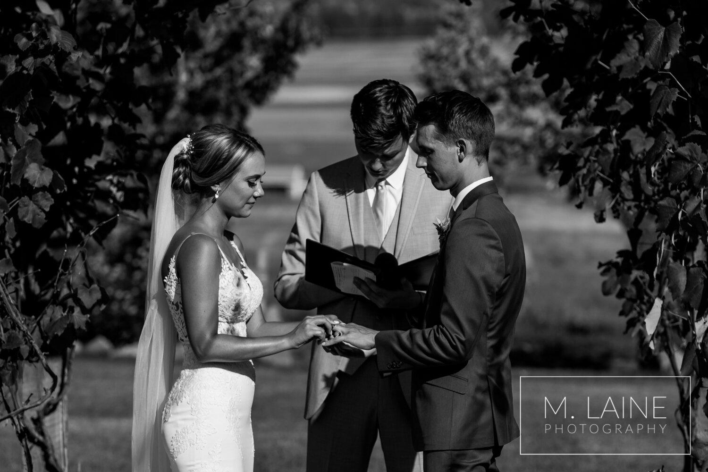 The-Barn-On-Wild-Rose-Prairie-Spokane-wedding-4595.jpg
