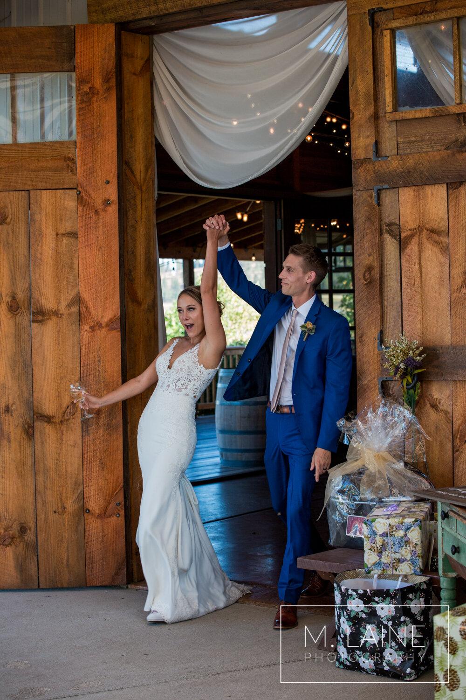 The-Barn-On-Wild-Rose-Prairie-Spokane-wedding-4634.jpg