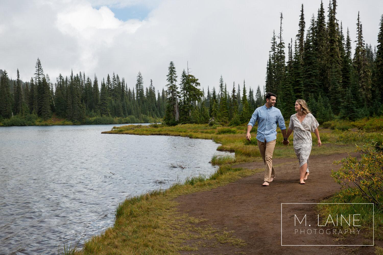 Mount-Rainier-Fall-Engagement-3173.jpg