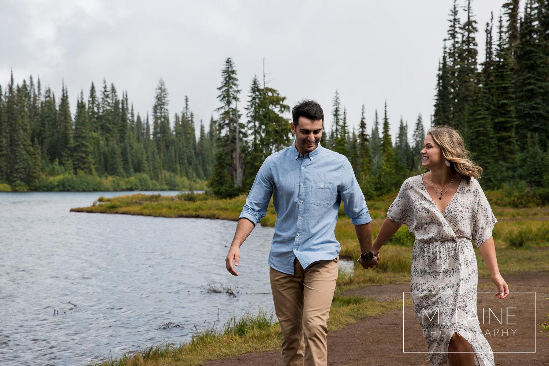 Mount-Rainier-Fall-Engagement-3165.jpg