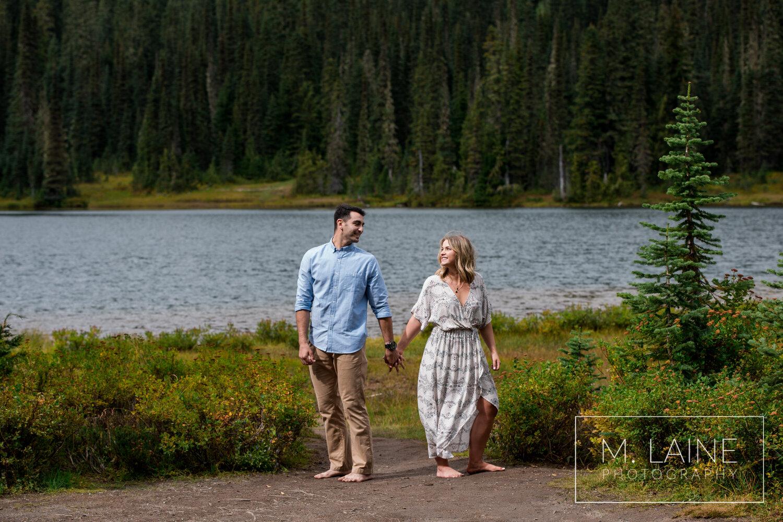 Mount-Rainier-Fall-Engagement-5570.jpg