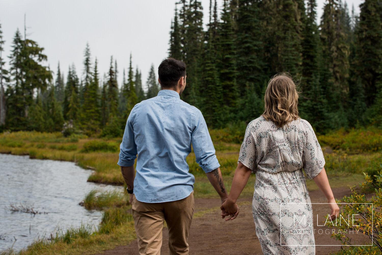 Mount-Rainier-Fall-Engagement-5539.jpg