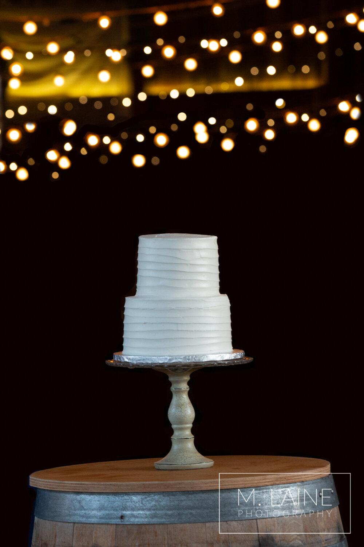 The-Barn-On-Wild-Rose-Prairie-Spokane-wedding--13.jpg
