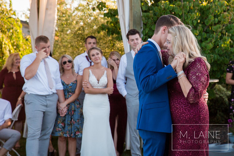The-Barn-On-Wild-Rose-Prairie-Spokane-wedding-2484.jpg