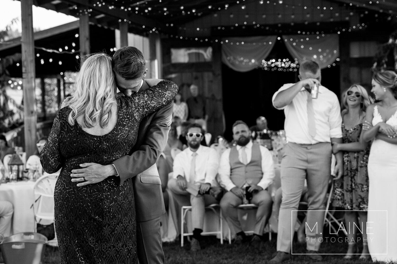 The-Barn-On-Wild-Rose-Prairie-Spokane-wedding-2486.jpg