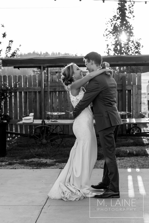 The-Barn-On-Wild-Rose-Prairie-Spokane-wedding-4832.jpg
