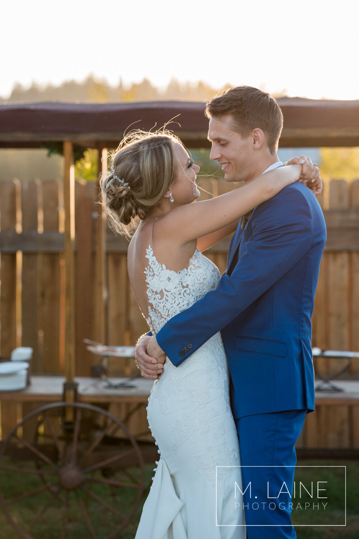 The-Barn-On-Wild-Rose-Prairie-Spokane-wedding-2440.jpg