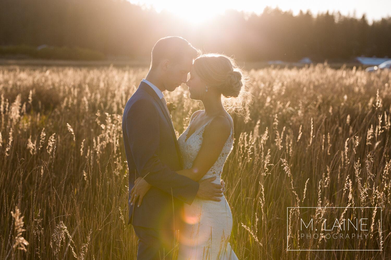 The-Barn-On-Wild-Rose-Prairie-Spokane-wedding-4908.jpg