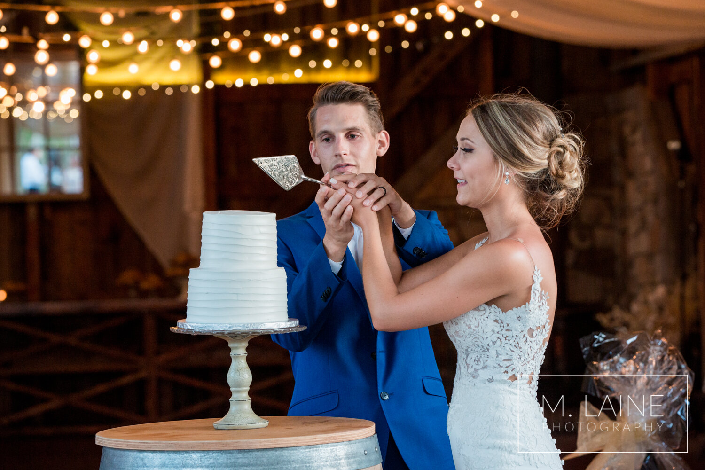 The-Barn-On-Wild-Rose-Prairie-Spokane-wedding-5099.jpg
