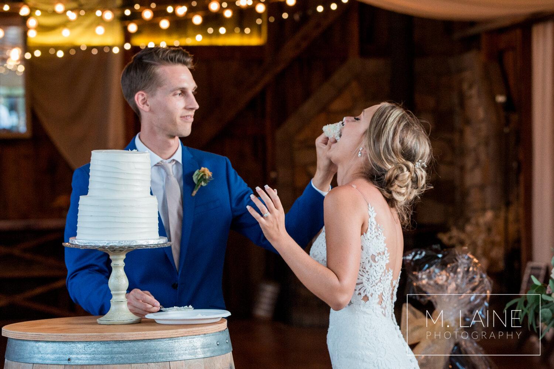 The-Barn-On-Wild-Rose-Prairie-Spokane-wedding-5127.jpg