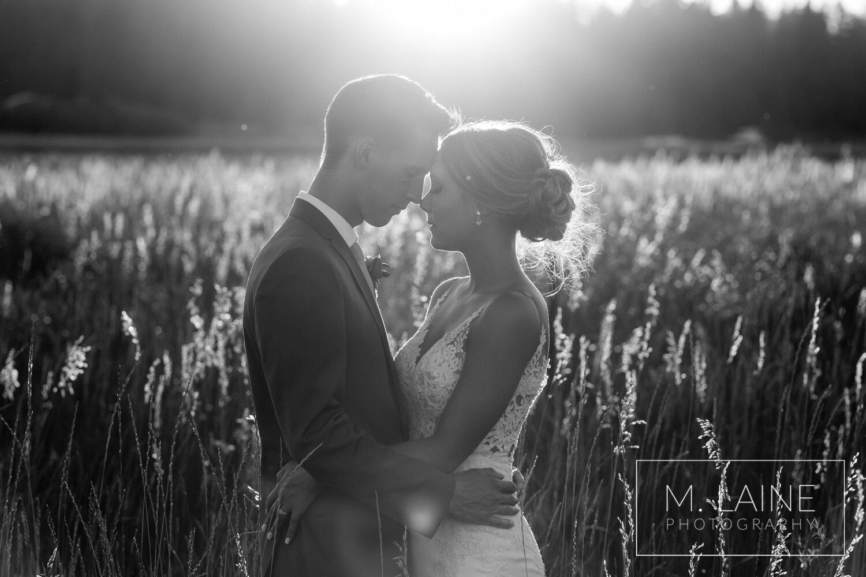 The-Barn-On-Wild-Rose-Prairie-Spokane-wedding-4906.jpg