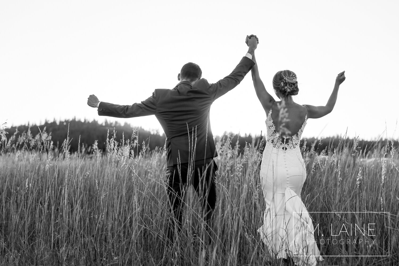 The-Barn-On-Wild-Rose-Prairie-Spokane-wedding-2548.jpg