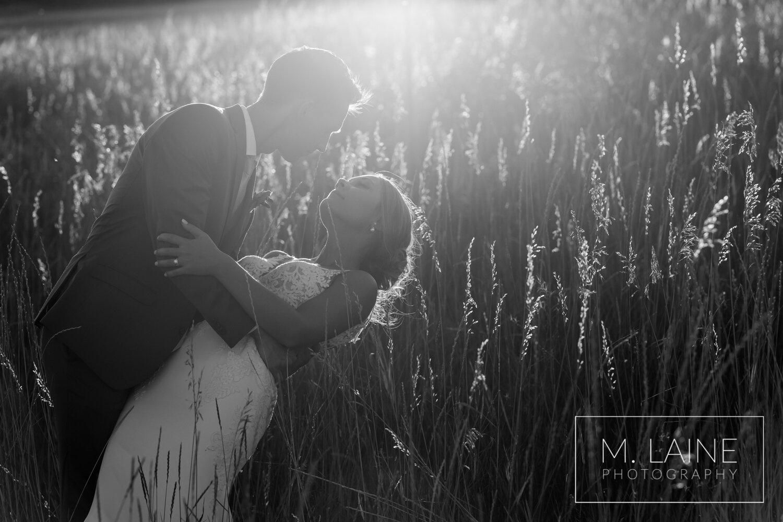 The-Barn-On-Wild-Rose-Prairie-Spokane-wedding-4914.jpg