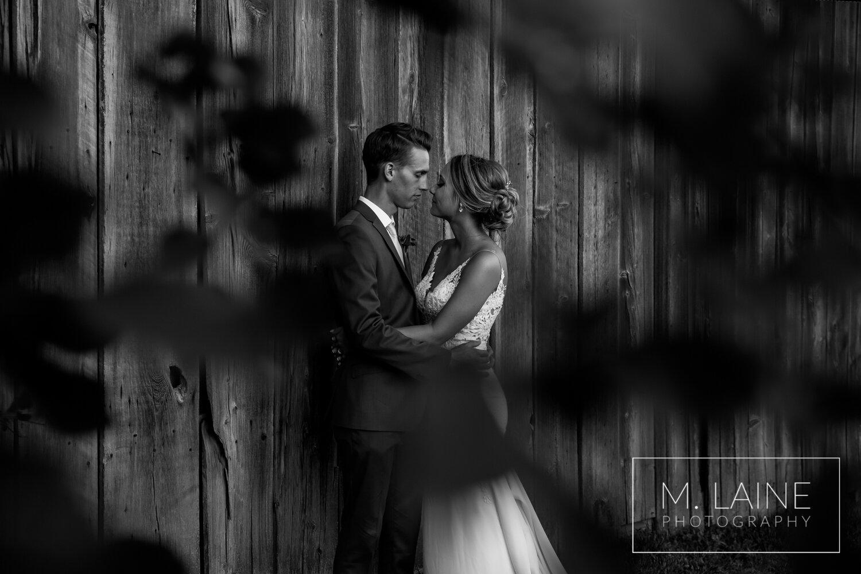 The-Barn-On-Wild-Rose-Prairie-Spokane-wedding--12.jpg