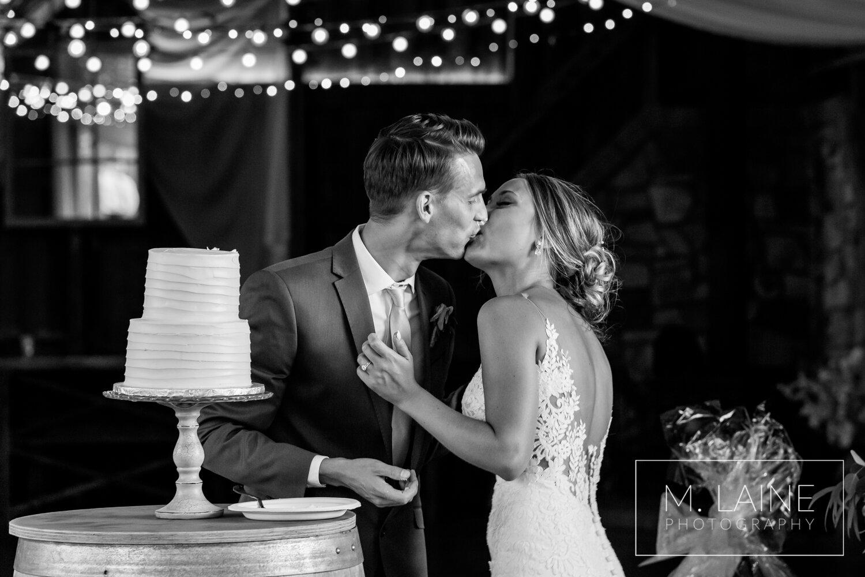 The-Barn-On-Wild-Rose-Prairie-Spokane-wedding-5137.jpg