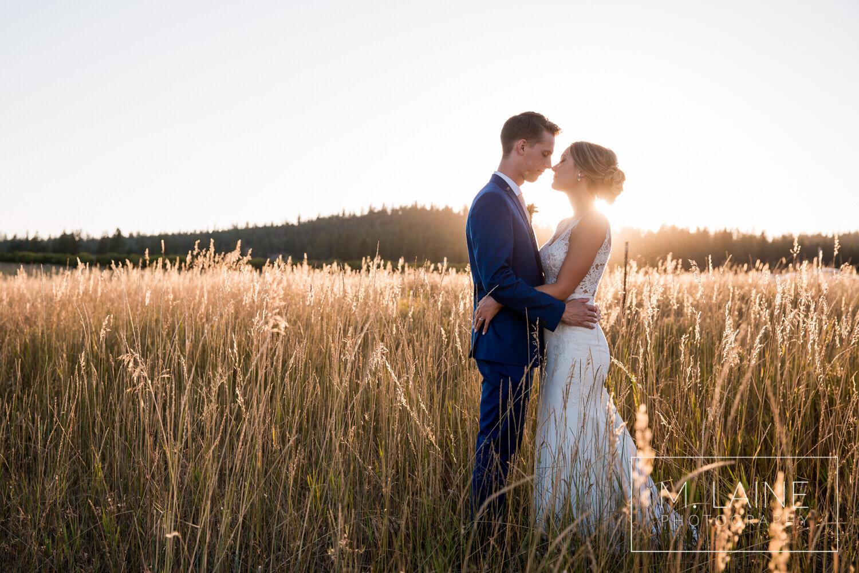 The-Barn-On-Wild-Rose-Prairie-Spokane-wedding-2504.jpg