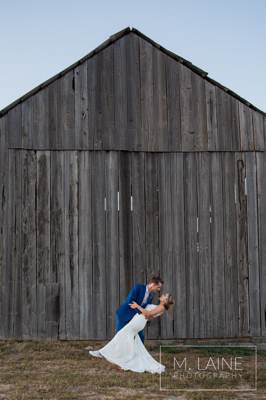 The-Barn-On-Wild-Rose-Prairie-Spokane-wedding-2571.jpg