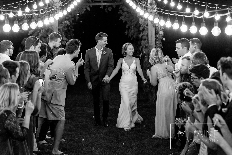 The-Barn-On-Wild-Rose-Prairie-Spokane-wedding-5209.jpg