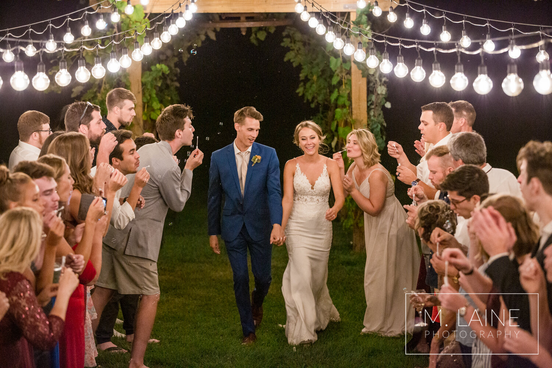 The-Barn-On-Wild-Rose-Prairie-Spokane-wedding-5211.jpg