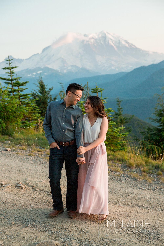 Mount-Rainier-National-Park-Engagement-0146.jpg